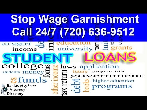 Emergency Foreclosure Attorney Denver|(720) 636-9512|Lawyer|Wage Garnishment|Chapter 7|Chapter 13|CO from YouTube · Duration:  1 minutes 15 seconds