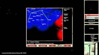 Escape Velocity: Nova - Polaris - Episode 2