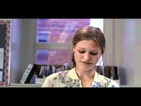 Trailer do filme 10 Coisas que Eu Odeio em Você