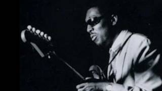 Patches - Clarence Carter