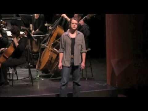 Debussy: Ces airs joyeux...O temps à jamais