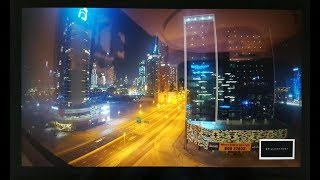 DoubleTree by Hilton Business Bay Dubai