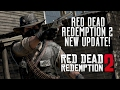 Red Dead Redemption 2 - Latest Update! RDR2 Online Focus, New Info Soon & No Delays Coming?