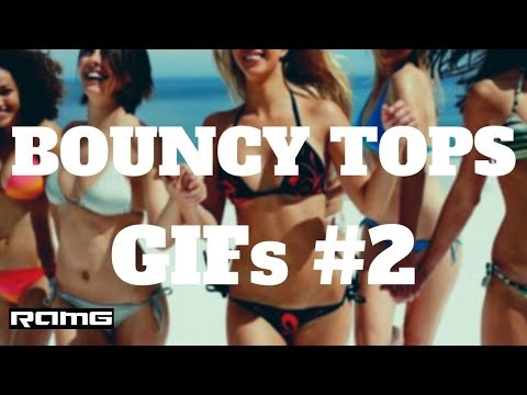 Lap Dance Lesbian Super HOT from YouTube · Duration:  1 minutes 46 seconds