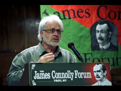Arnold August on Elections and Democracy in Cuba: James Connolly Forum