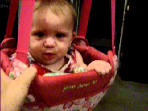 Mya Lynn Nichols~jenny jumper(*ALL FOR DADDY*)