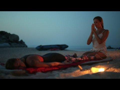 2nd Yoga Pilates Retreat & Workshop by Pyrinas Training Center