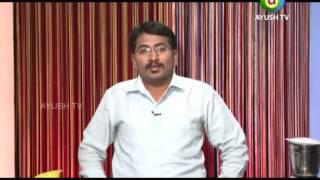Video MOUTH FRESH Home Remedy Dr Chethan Jagalur bayi durvasane nivarane mane maddu Ayush TV download MP3, 3GP, MP4, WEBM, AVI, FLV Juli 2018