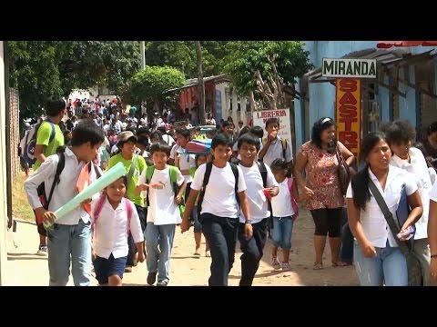 OMS : Promotion de la santé - Déclaration de Shanghai