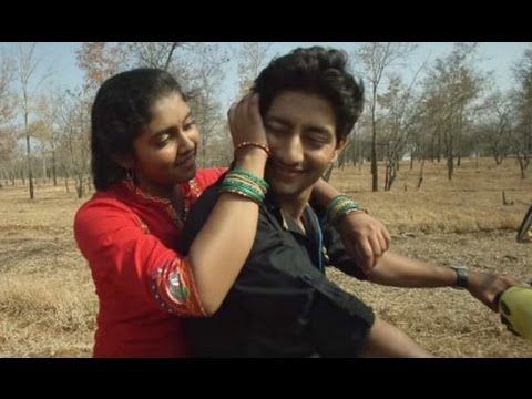 Zing Zing Zingat Full Song Sairat Movie Songs By Ajay Atul Hd Video