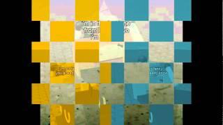 Fancy - Iggy Azelea Roblox Version