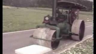 видео Матрас Tempur Hybrid Luxe 30