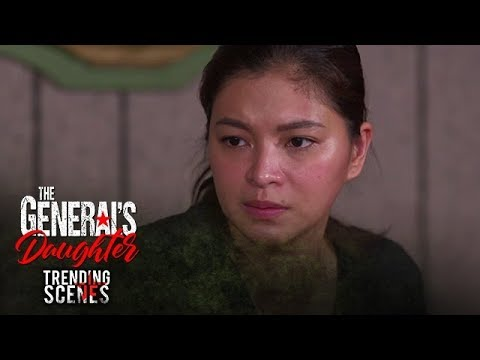 'Fake News' Episode | The General's Daughter Trending Scenes