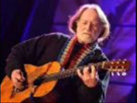 Willie Nelson One After 909