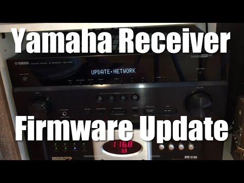 Yamaha rx-v2067 review | what hi-fi?