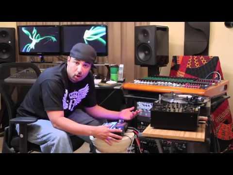 Download House Music Maker Program For Mac | House Beat Maker Program For Mac 2013