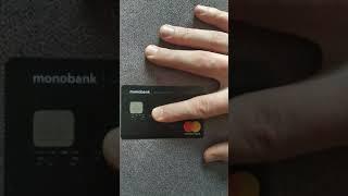 Монобанк один з Найвигідніших банків України. Як можна легко заробляти гроші!!