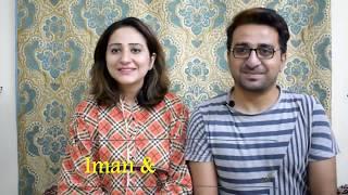 Pakistani React to Kokilaben Dhirubhai Ambani Hospital - Profile