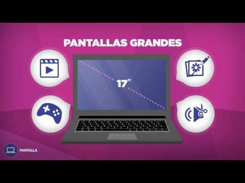 Frávega te presenta cómo elegir la mejor computadora para vos