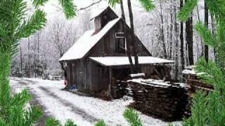 George Michael ~ ** Last Christmas **