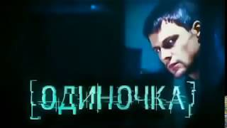 САМЫЙ КРИМИН АЛЬНЫЙ ФИЛЬМ - приключенческий фильм - сша боевик триллер - фильмы 2015 полные