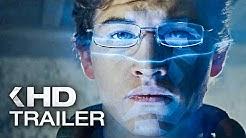 Die besten VIRTUAL REALITY Filme (Trailer German Deutsch)