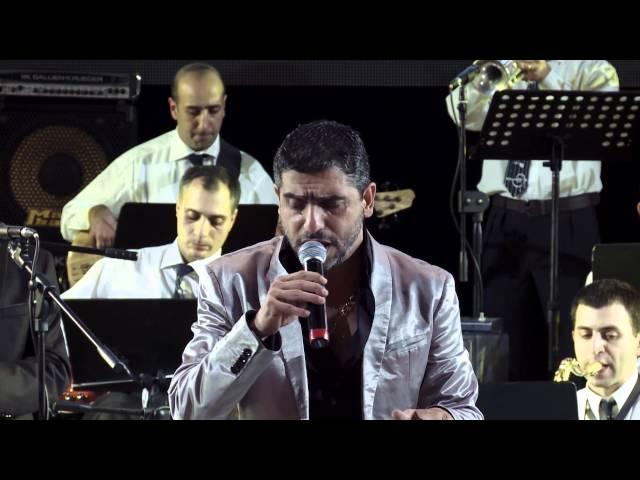 Aramo Ninar e (Armenian Jazz Band)