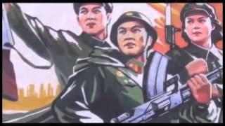 222 - Гид VICE по Северной Корее часть 2