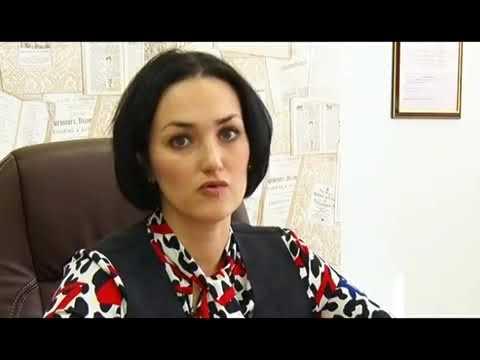 """""""Ваше Право"""" Труханова В.В. - Выписка из квартиры."""