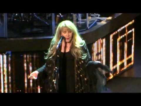 Stevie Nicks Live 2016 =] Stand Back [= Toyota Center :: Oct 29 :: Houston, Tx