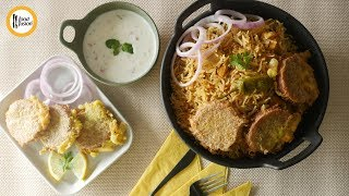 non veg recipes