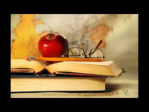 1 HOUR STUDY MUSIC : Study Aid, Focus & Concentration | Improve Memory Binaural Beats + Subliminal