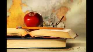 1 hour study music : study aid, focus & concentration   improve memory binaural beats + subliminal
