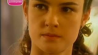 Земля любви (24 серия) (1999) сериал