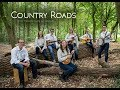 COUNTRY ROADS - BYU Mountain Strings