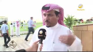 """"""" المظهور """" يظفر بكأس منطقة الرياض في الحفل الثامن عشر"""