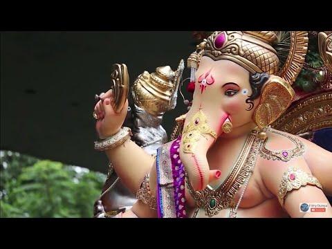 ganesh-chaturthi-whatsapp-status-2019-|-ganpati-bappa-morya-whatsapp-status-|-ganesh-chaturthi-song