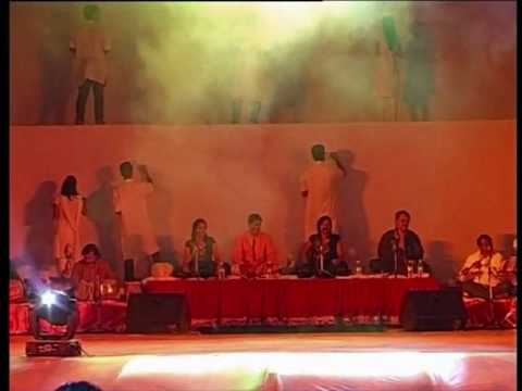 Vishwa Vinayaka Thane 01