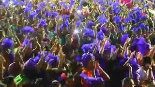 ◆Adarsh Shinde◆ Jo To Bagha Zala Nila
