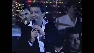 علي ديك Old ali deek concert