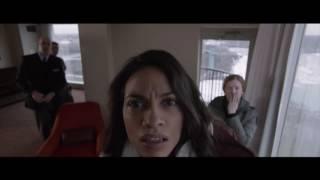 Пленница - Трейлер (The Captive) 2014 Триллер Канада