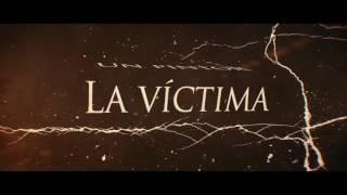 El Extraño Verano De Tom Harvey By Mikel Santiago