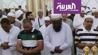 صباح العربية : كيف تتجنب آلام الظهر والقدمين أثناء صلاة التراويح؟