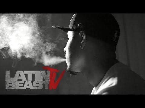 Da Rebal - Times Change (Official Music Video)
