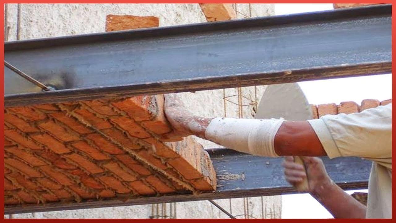 Гениални Строителни Работници Които Са На Друго Ниво ▶25