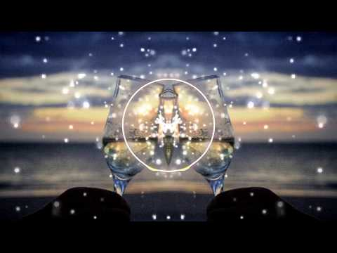 alan-walker---spectre-[ncs-release]-de-4k-royalty-free-images-and-music-(no-copyright)