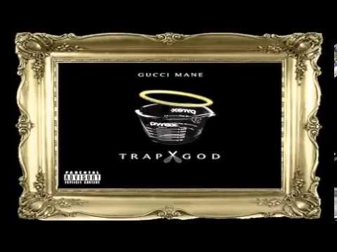 Gucci Mane  Fawk Something feat Kirko Bangz & Waka Flocka Flame & Young Scooter Trap God