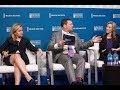Portfolio Strategies That Mitigate Political Risk