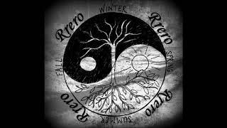 Rrero Cendero (Yin Yang)( sol y luna) mix tape letras