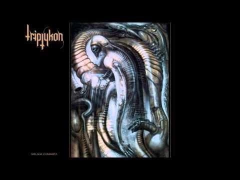 Triptykon - Tree Of Suffocating Souls HD